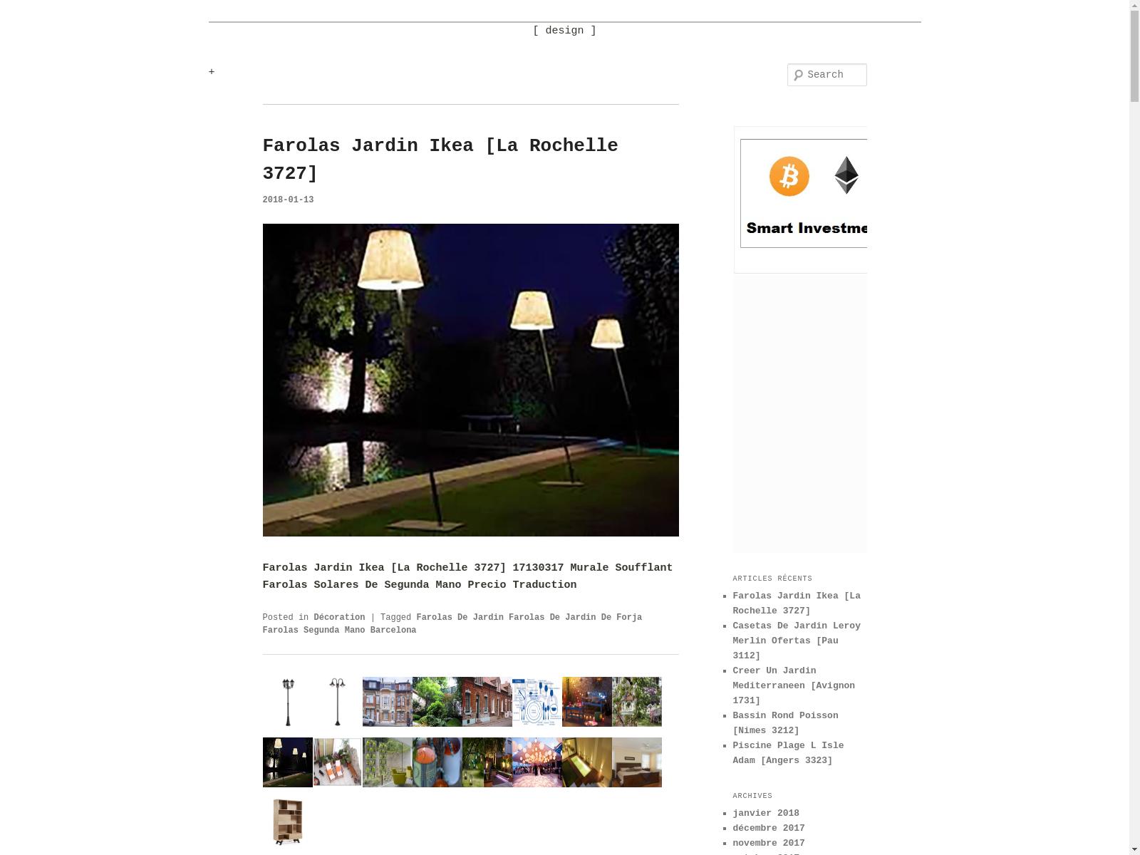 Thebests.us - Urlscan.io dedans Banc De Jardin Ikea