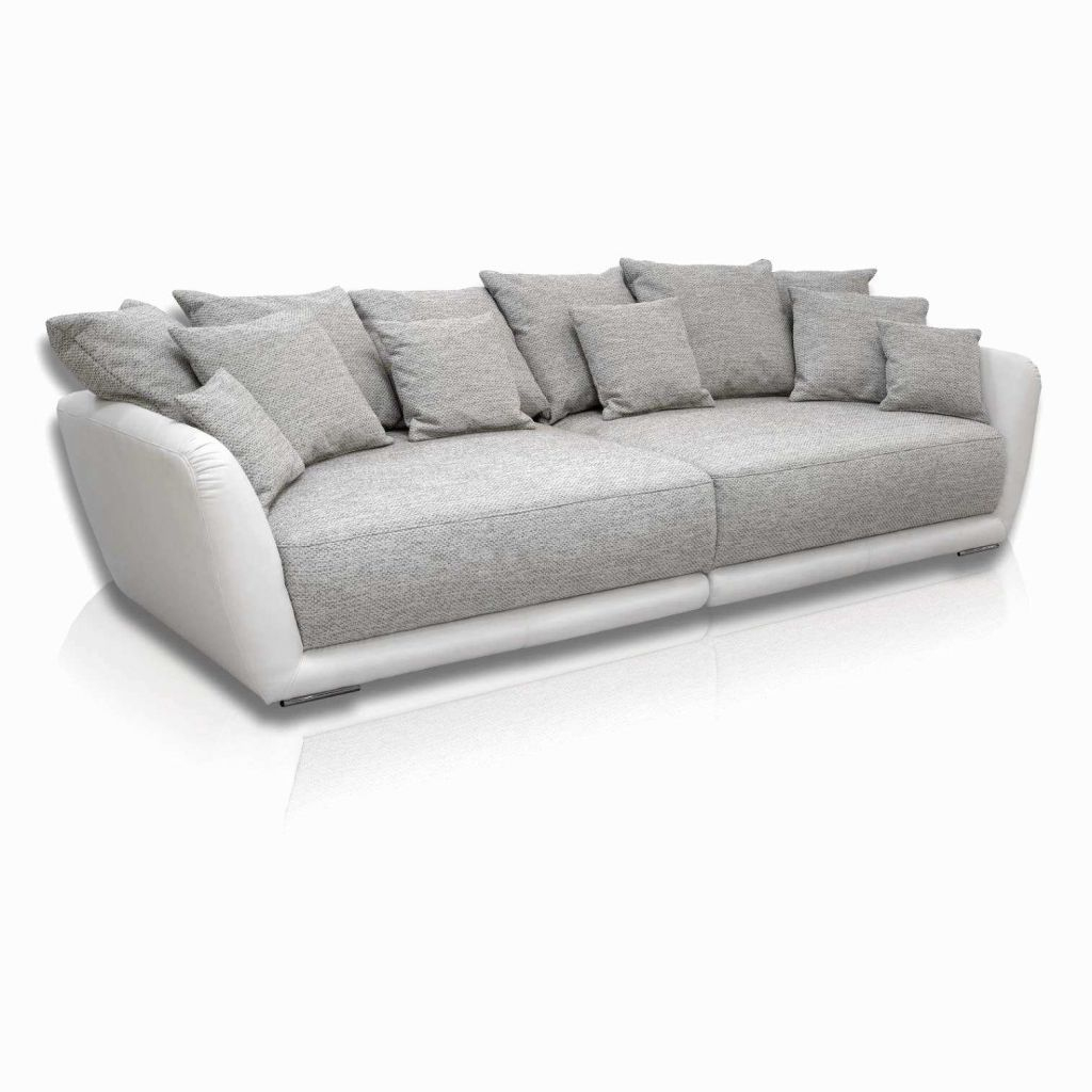 Top Ten Möbel Martin Leder Couch destiné Mobel Martin Canape