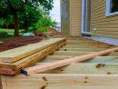 Travaux D'aménagement De Terrasse - Activbatisseurs intérieur Amanagement De Terrasse