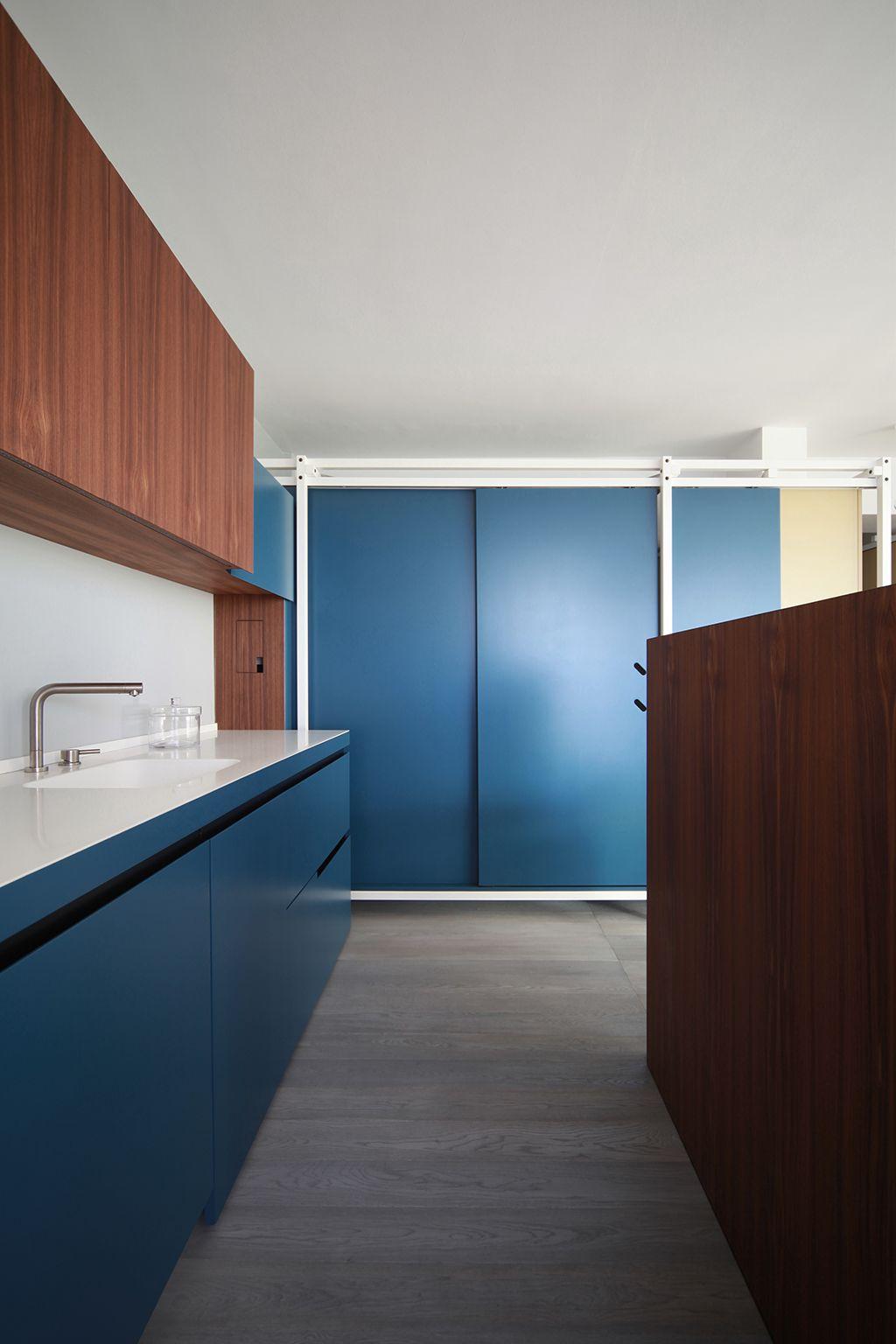 Un 40M² Modulable | Rénovation Appartement, Maisons Sympas ... concernant Agence De La Terrasse