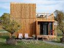 Un Studio De Jardin Greenkub Vous Permet De Gagner Jusqu'à ... pour Abri De Jardin 30M2