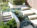 Wonderland Park Residence - Fiore Landscape Design | Jardin ... avec Amanagement Jardin En Pente